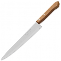 Нож TRAMONTINA DYNAMIC нож поварской 152 мм инд.упаковка