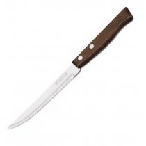 Наборы ножей TRAMONTINA TRADICIONAL нож д/стейка 127мм - 12шт блистер