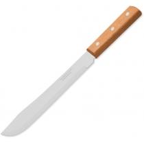 Наборы ножей TRAMONTINA DYNAMIC нож мясника 178мм - 12шт коробка