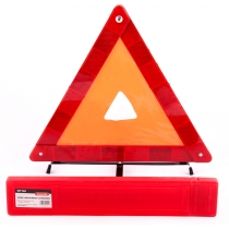 Знак аварийной остановки, CarLife, пластиковая упак.