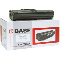 Картридж тон. BASF для Xerox Phaser 3020/WC3025 Black (BASF-KT-3020-106R02773)