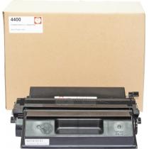Картридж тонерний для Xerox Phaser 4400 (TN4400B) BASF