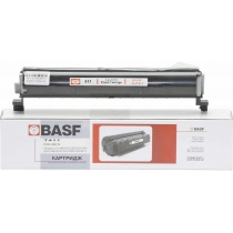 Картридж тон. BASF для Panasonic KX-MB1900/2020