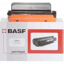 Картридж тонерный BASF для  Xerox для WС3335 аналог 106R03621 Black (BASF-KT-WC3335-106R03621)