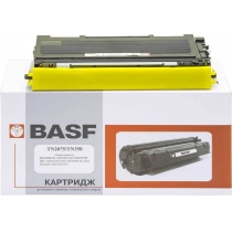 Картридж тонерный BASF для Brother HL-2030/2040/2070 аналог TN2075/TN2085 Black (BASF-KT-TN2075)