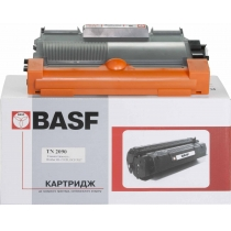 Картридж тонерный BASF для Brother HL-2132R/DCP-7057 аналог TN2090 Black (BASF-KT-TN2090)
