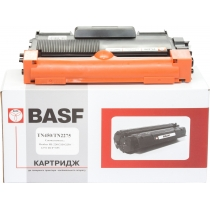 Картридж тонерний BASF для Brother HL-2240/TN450 аналог TN450/TN2275 Black (BASF-KT-TN2275)