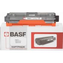 Картридж тонерный BASF для Brother HL-3140CW/DCP-9020CDW аналог TN241Y Yellow (BASF-KT-TN241Y)