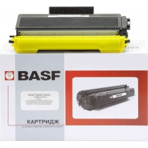 Картридж тонерний BASF для Brother HL-5300/DCP-8070 аналог TN-650/TN-3280/TN-3290 Black (BASF-KT-TN3