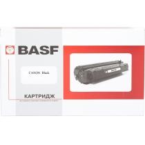 Картридж тонерный BASF для Canon 052 MF-426/428/429 аналог 2199C002 Black (BASF-KT-052)