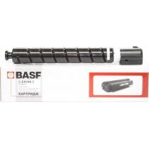 Картридж тонерный BASF для Canon iR-C3320/3325/3330 аналог 8525B002 Cyan (BASF-KT-EXV49C)