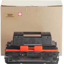 Картридж тонерный BASF для Canon LBP-351x/352x аналог Canon 039H Black (BASF-KT-039H)