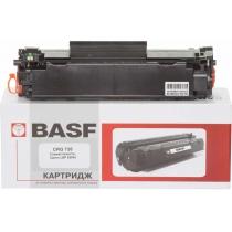 Картридж тонерный BASF для Canon LBP-6200d аналог Canon 726 Black (BASF-KT-CRG726)