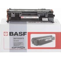 Картридж тонерный BASF для Canon MF5840, LBP-6300 аналог Canon 719 Black (BASF-KT-719-3479B002)