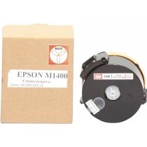 Картридж тонерный BASF для Epson AcuLaser M1400/MX14 аналог C13S050650 Black (WWMID-74095)