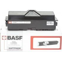 Картридж тонерный BASF для Epson AcuLaser MX20, M2400 аналог C13S050582 Black (BASF-KT-M2400-C13S050