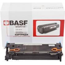 Картридж тонерный BASF для HP CLJ 3600/3800 аналог Q6470A Black (BASF-KT-Q6470A)