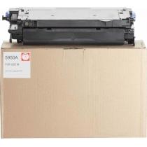 Картридж тонерный BASF для HP CLJ 4700 аналог Q5950A Black (BASF-KT-Q5950A)