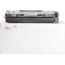 Картридж тонерный BASF для HP CLJ 5500/5550 аналог C9730A Black (BASF-KT-C9730A)