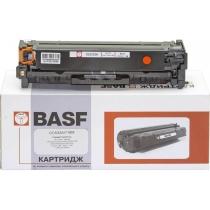 Картридж тонерный BASF для HP CLJ CP2025/CM2320, Canon 718 аналог CC533A Magenta (BASF-KT-CC533A)