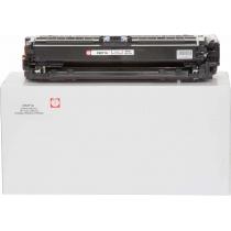 Картридж тонерный BASF для HP CLJ CP5525 аналог CE272A Yellow (BASF-KT-CE272A)