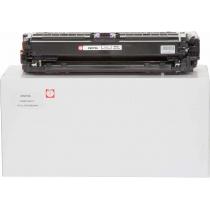 Картридж тонерный BASF для HP CLJ CP5525 аналог CE273A Magenta (BASF-KT-CE273A)