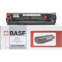 Картридж тонерный BASF для HP CLJ M276n/M251n аналог CF213A Magenta (BASF-KT-CF213A)