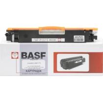 Картридж тонерный BASF для HP CP1025/1025nw аналог CE310A Black (BASF-KT-CE310A)
