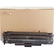Картридж тонерный BASF для HP LaserJet M712dn/M712xh аналог CF214A Black (BASF-KT-CF214A)