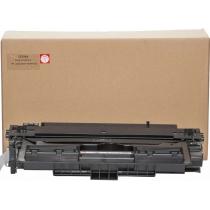 Картридж тонерный BASF для HP LaserJet M712dn/M712xh аналог CF214X Black (BASF-KT-CF214X)