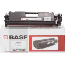 Картридж тонерный BASF для HP LaserJet Pro M203/227 аналог CF230A Black (BASF-KT-CF230A)