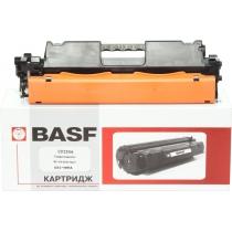 Картридж тонерный BASF для HP LaserJet Pro M203/227 аналог CF230A Black (BASF-KT-CF230A-WOC) без чип