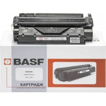 Картридж тонерный BASF для HP LJ 1150 аналог Q2624A Black (BASF-KT-Q2624A)