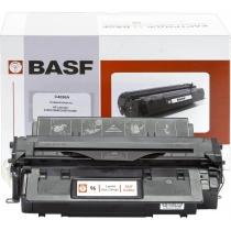 Картридж тонерный BASF для HP LJ 2100/2200 аналог C4096A Black (BASF-KT-C4096A)