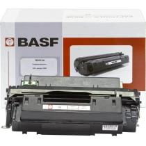 Картридж тонерний BASF для HP LJ 2300 аналог Q2610A Black (BASF-KT-Q2610A)
