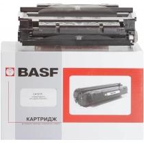Картридж тонерный BASF для HP LJ 4000/4050 аналог C4127X Black (BASF-KT-C4127X)