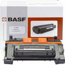 Картридж тонерный BASF для HP LJ 4015/P4515 аналог CC364X Black (BASF-KT-CC364X)
