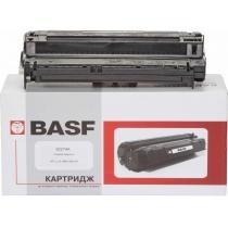 Картридж тонерный BASF для HP LJ 4L/4P аналог 92274A Black (BASF-KT-92274A)