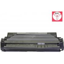 Картридж тонерний BASF для HP LJ 5000/5100 аналог C4129X Black (BASF-KT-C4129X)