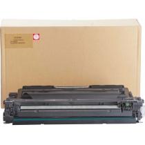 Картридж тонерный BASF для HP LJ 5200 аналог HP LJ Q7516A Black (BASF-KT-Q7516A)
