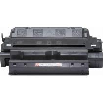 Картридж тонерный BASF для HP LJ 8100 аналог C4182X Black (BASF-KT-C4182X)