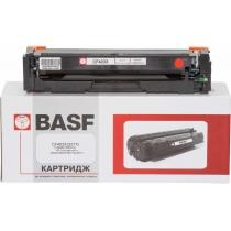 Картридж тонерный BASF для HP LJ M252/M277 аналог CF403X Magenta (BASF-KT-CF403X)