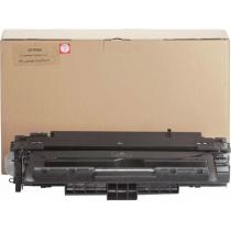 Картридж тонерный BASF для HP LJ M5025/M5035 аналог Q7570A Black (BASF-KT-Q7570A)