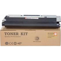 Картридж тонерный BASF для Kyocera Mita KM-2530/3035/4035 аналог TK-2530/3025/4030 Black (BASF-KT-TK