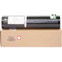 Картридж тонерный BASF для Xerox WC 7228/35/45/C2128/2626/3545 аналог 006R01175 Black (BASF-KT-006R0