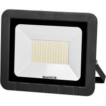Прожектор світлодіодний MAGNUM_FL ECO LED 150Вт slim_6500К_IP65