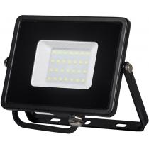 Прожектор світлодіодний DELUX_FMI 10 LED_30Вт_6500K_IP65
