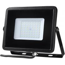 Прожектор світлодіодний DELUX_FMI 10 LED_50Вт_6500K_IP65