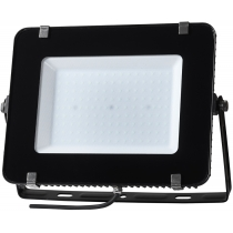 Прожектор світлодіодний DELUX_FMI 10 LED_150Вт_6500K_IP65