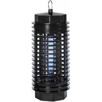 Светильник для уничтожения насекомых AKL-8 1х4Вт G5